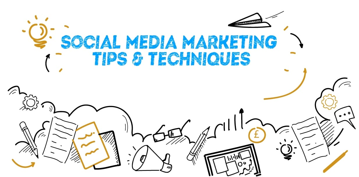 Social-media-marketing-banner-by-mediamaks